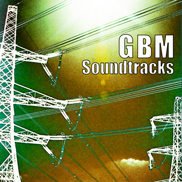 GBM Soundtracks